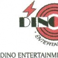 Dino Entertainment Services