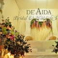 De Aida Bridal Meru & Wedding Planner