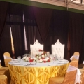 Nc Caterer & Canopy