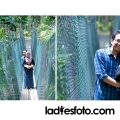 Ladiesfoto Studio