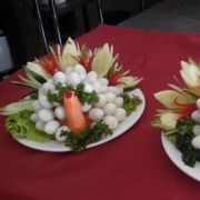 Ed Caterers Sdn Bhd