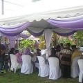 Marqissa Catering & Canopy