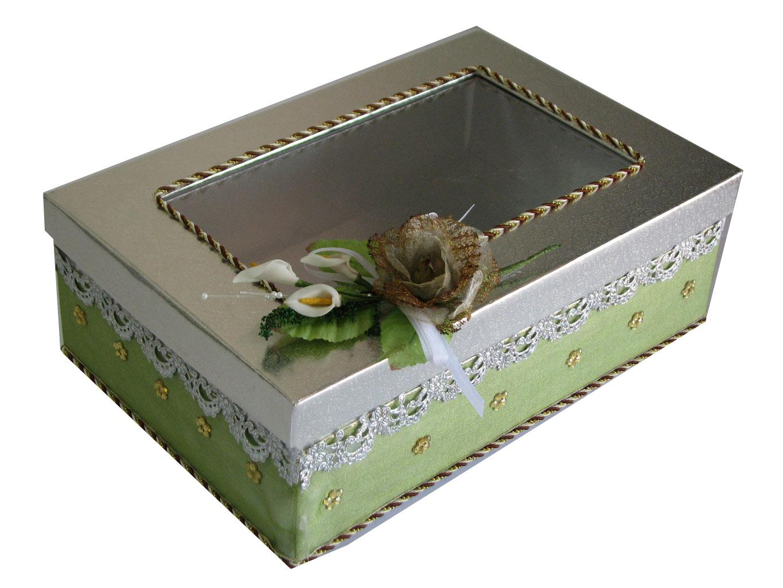 Ppuas Creative Wedding Craft Cenderahati Dan Aksesori Di