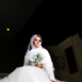 Melor Wedding And Studio