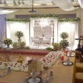 Az Wedding Planner