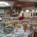 Dyat Enterprise Canopy & Catering