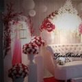 Zana Bridal Saloon
