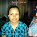 B'love Beauty & Bridal