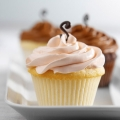 Azza Licious Cup Cakes,bakery & Door Gift