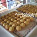 Mummycafe (kek, Muffin, Homemade Chocolate, Puding & Katering)