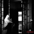 Mutiara Photographic