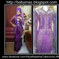 Aliya Natasha Collections