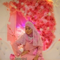 Izzaini Blinkbeauty Boutique & Bridal