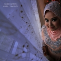 Wedding Photog Www.memoirperkahwinanku.com
