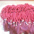 Beautifultasbih