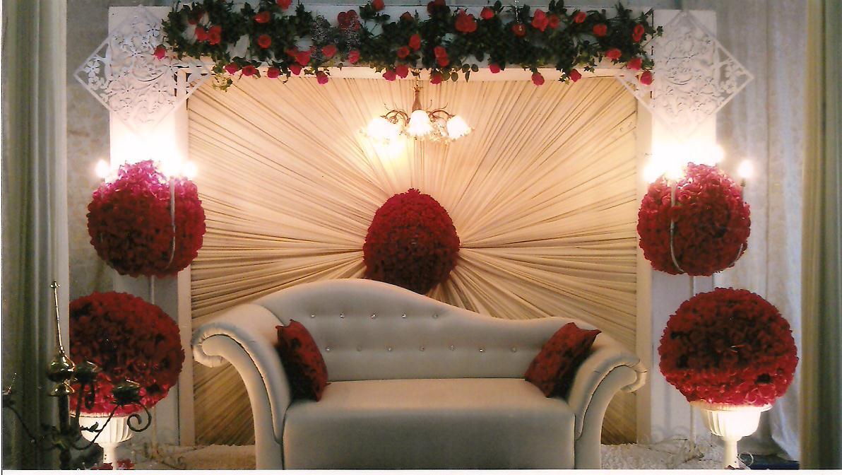 ... gambar-gubahan-hantaran-gambar-kahwin-gambar-pelamin-gambar-pengantin