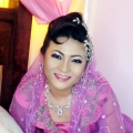 Chanteq Make-over ( Freelance Make-up Artist )