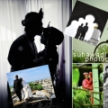 Suhawadi Photografer