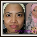 Tt R'yu Bridal & Beauty