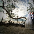 Eye Lens Photographick | The Official Wedding Photography