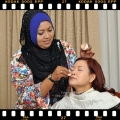 Studio Mediakreatif - Make Up Artist