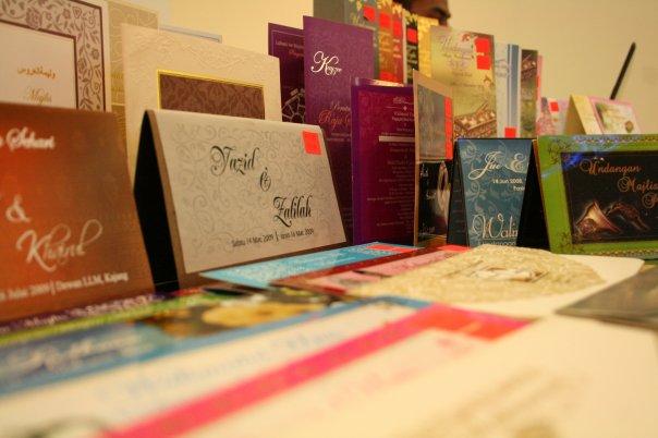 Kad Kahwin Murah Kuantan Kad Kahwin Di Kuantan Pahang