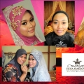 Suha Makeover