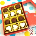 Kokogift - Homemade Chocolates