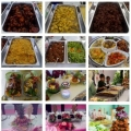 Syahirah Catering Services