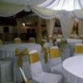Ct Catering N Canopy Services