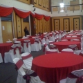 Shameera'z Catering N Canopy Services