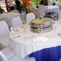 Meera'z Catering N Canopy Services