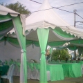 Sheik Maju Catering N Canopy Services