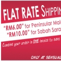 Sensualmyth - Malaysia Online Lingerie Boutique