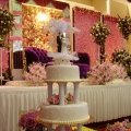 Azna's Wedding Cottage