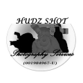 Hudz Shot Photography Services