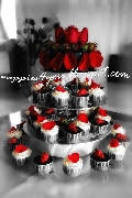 Cuppies 4 You
