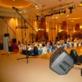 Audio, Light, PA System, Dj, & Visual di Kahwin Mall