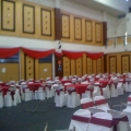 Ainie'z Canopy N Catering Service
