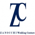 Z A N O C C H I Wedding Couture . Creation