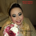 Dz Safiyyah Make Up
