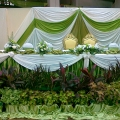 Catering N Services