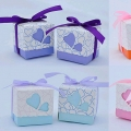 Lovely Romance - Wedding Favors In Malaysia