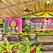 Top Tents Management & Services Sdn Bhd