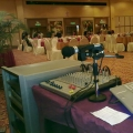Qno Entertainment ( Pa System, Karaoke, Dj )