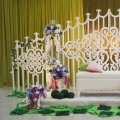 Intan Wedding Couture By Kayla Khir