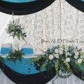 Ilham Alid Flower Touch