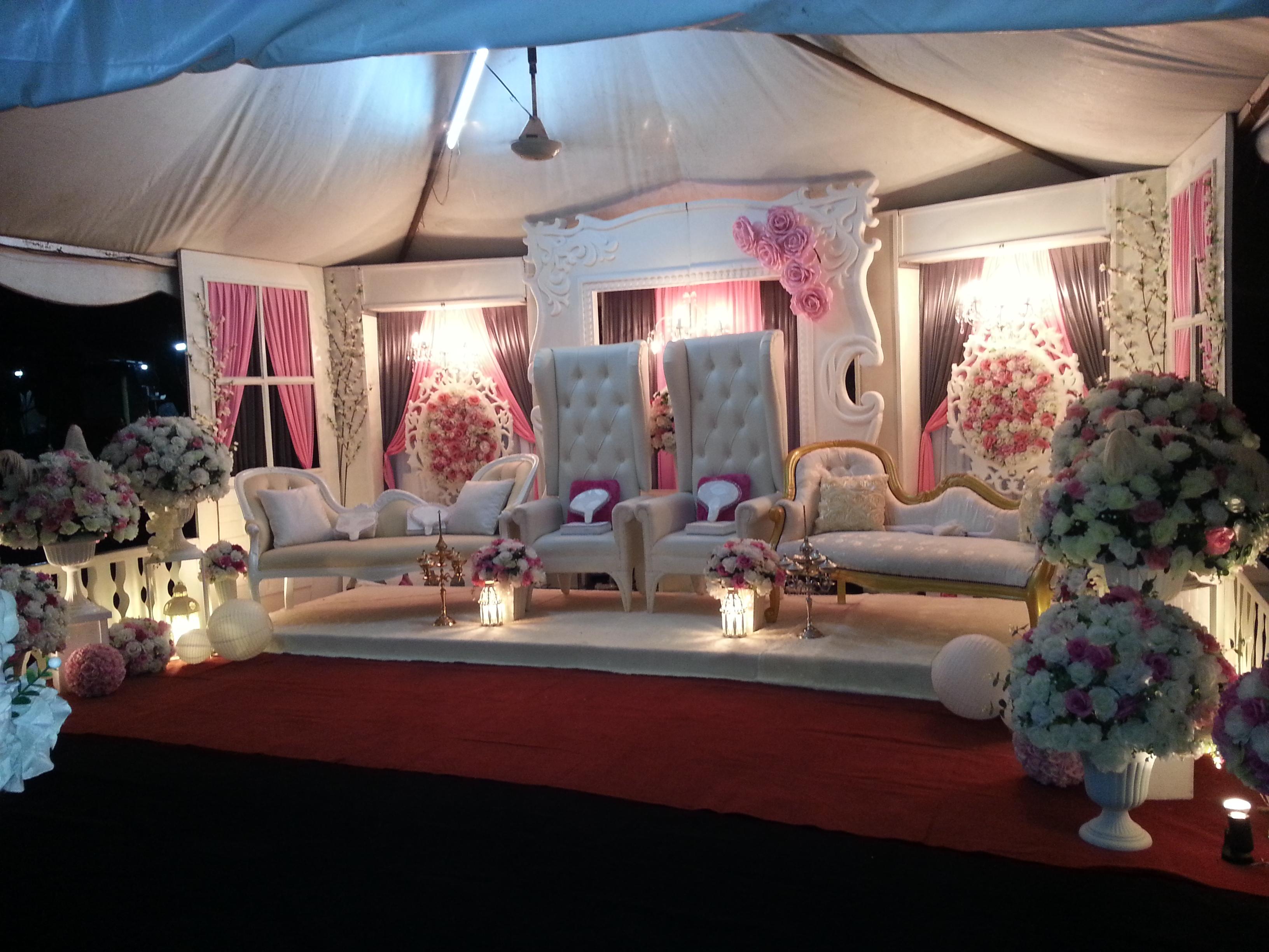 elfieeda bridal house butik pengantin di johor bahru johor