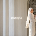 Uda Arifin Photography