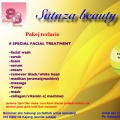 Sataza Beauty & Spa